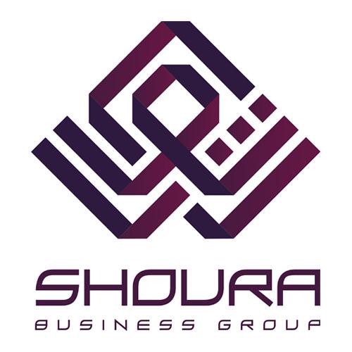 Shoura